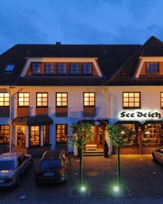 Hotel See Deich