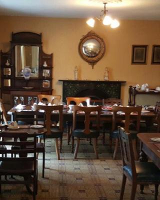 Meath Arms Country Inn