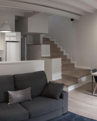 Apartaments Adame
