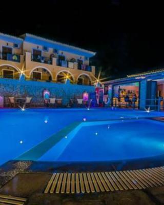 Villa Birlis