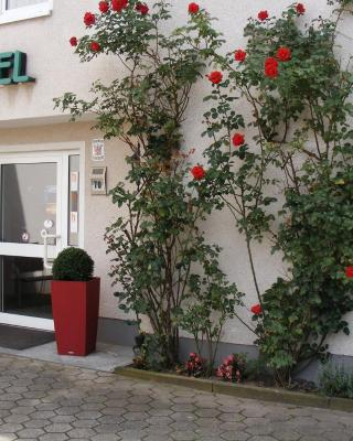 Hotel Schmerkötter