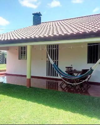 Country House in Azores - S. Miguel