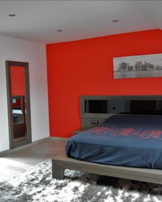 Apartamento Vila O Valadouro