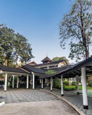 Supalai Pasak Resort Hotel And Spa