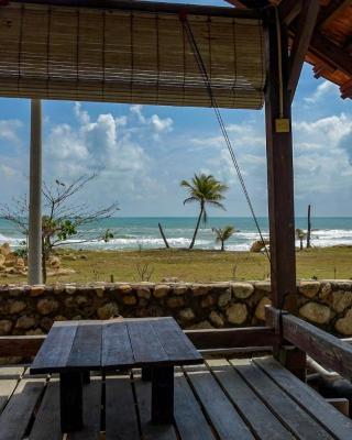 Kijalena Beach BnB