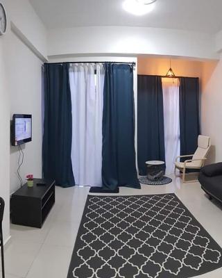 MS Vacation Home (Muslim Homestay)