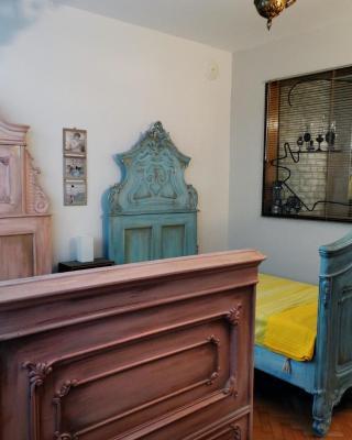 ROYAL apartment