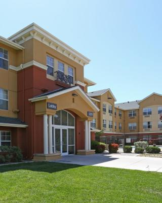 Extended Stay America - Albuquerque - Rio Rancho Blvd.
