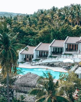 Panorama de Argao - Resort