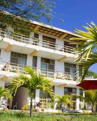 Hospedaje Punta Cana
