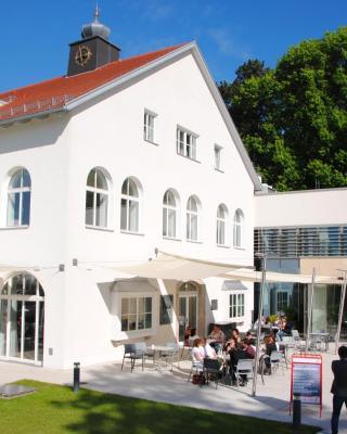 Jägermayrhof