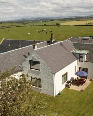 Laigh Tarbeg B&B