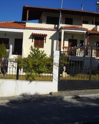 Apartments Giannis