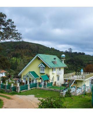 Rosenheime