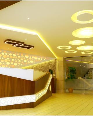 Hotel Wellcome Inn
