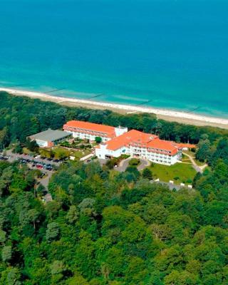 IFA Graal-Müritz Hotel & Spa