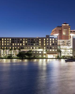 Residence Inn by Marriott Clearwater Beach