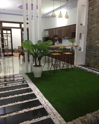 Ni House Phu Yen