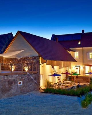 die besten 12 hotels in deutschland im jahr 2018 2019. Black Bedroom Furniture Sets. Home Design Ideas
