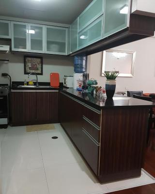 Cebu Avalon Condominiums by PNJ