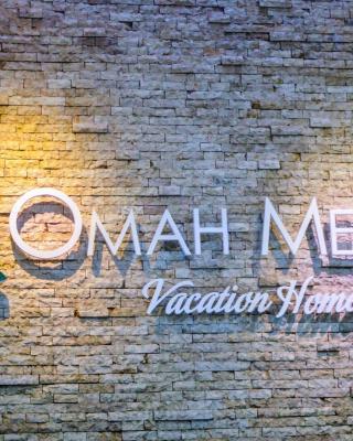Omah Melati - Vacation Home
