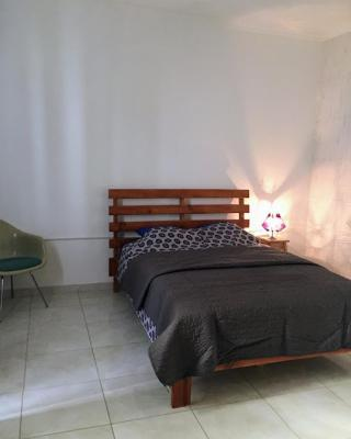 Casa Namaste Bed & Breakfast/Appartement