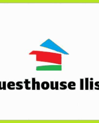 Guesthouse Ilisu