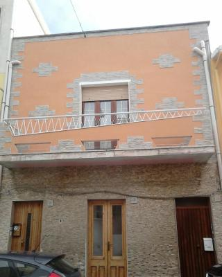 B&B Casa della Giulia
