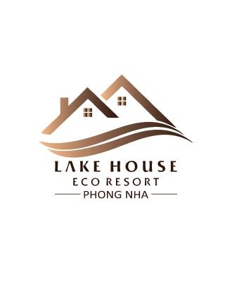 Phong Nha Lake House Resort