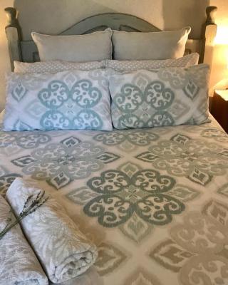 MacNut Bed and Breakfast