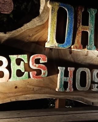 Dhipa Vibes Hotel