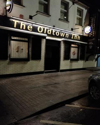 The Oldtown Inn