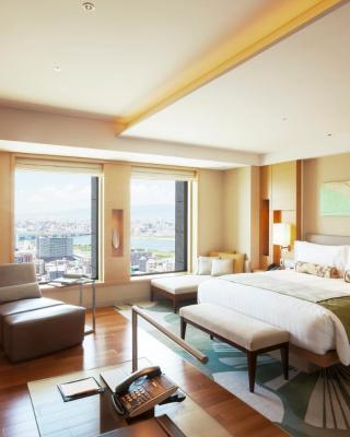 InterContinental Hotel Osaka