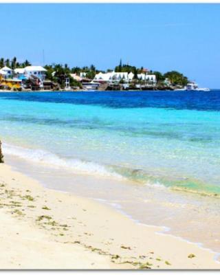 El Paradiso Resort