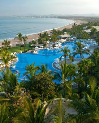 Pueblo Bonito Emerald Bay Resort & Spa All Inclusive