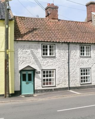 Cobbly Cottage