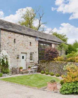 Netherhurst Cottage
