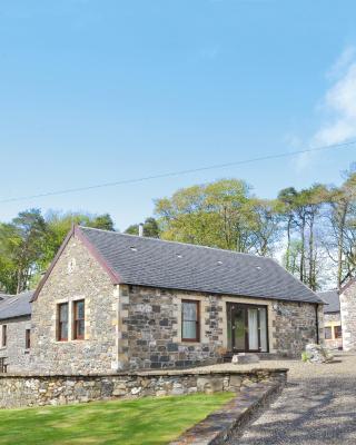 Oak Cottage