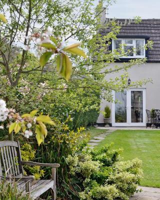 Brenham Cottage