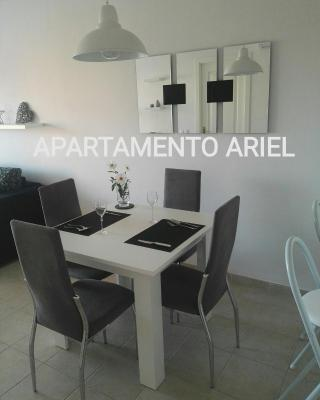 Apartamento Ariel