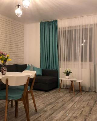 Florela Apartments
