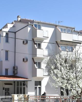 Markom Apartmani