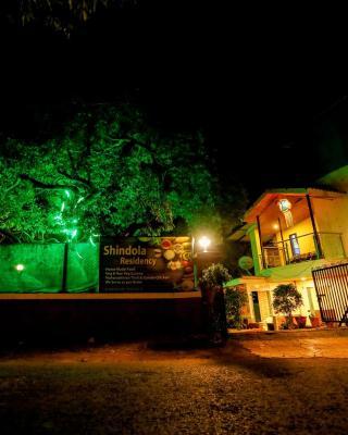 Shindola Residency