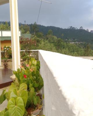 Nature View Guest Inn