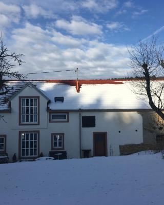 Landhaus Loogh