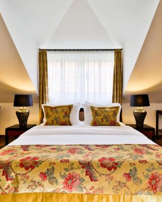 Appia Hotel Residences