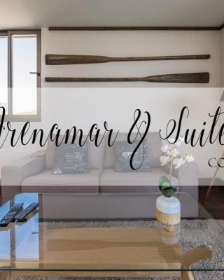 Apartment ArenaMar & Suites