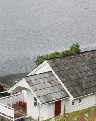 Tausastova, Hardangerfjord,Hardanger