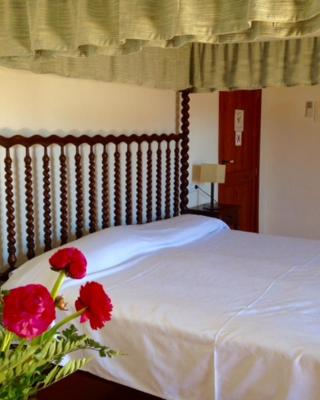 Hotel Sant Jaume