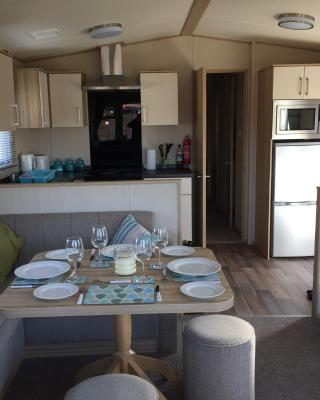 Tattershall Lakes-SP Caravan Holidays